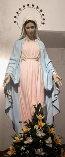 LE ROSAIRE, Priez le Rosaire